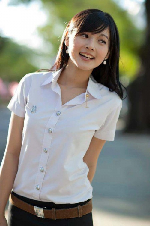 thailand-university-uniform-JD-joshidaisei-feti-ero-35.jpg