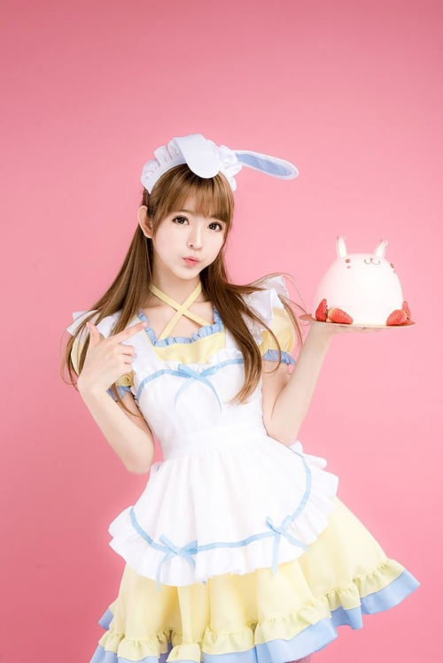 yurisa-korean-model-lolita-bishoujo-tensi-angel-cosplay-ganpura-13.jpg