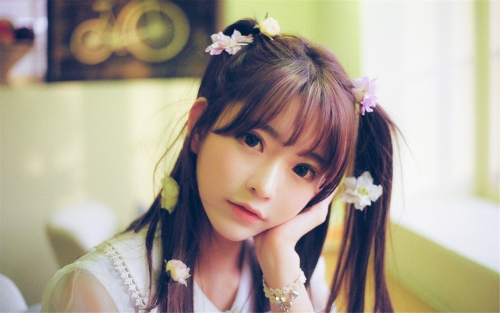 yurisa-korean-model-lolita-bishoujo-tensi-angel-cosplay-ganpura-20.jpg