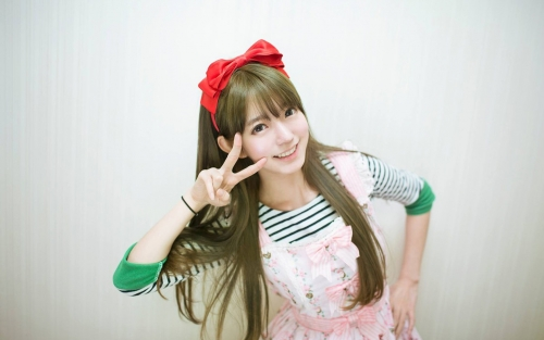 yurisa-korean-model-lolita-bishoujo-tensi-angel-cosplay-ganpura-22.jpg