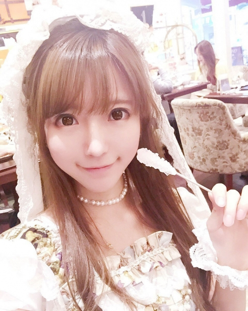yurisa-korean-model-lolita-bishoujo-tensi-angel-cosplay-ganpura-29.jpg