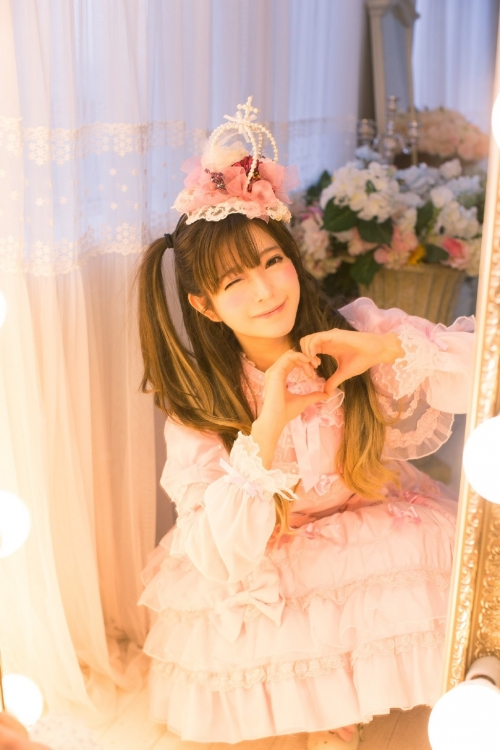 yurisa-korean-model-lolita-bishoujo-tensi-angel-cosplay-ganpura-30.jpg
