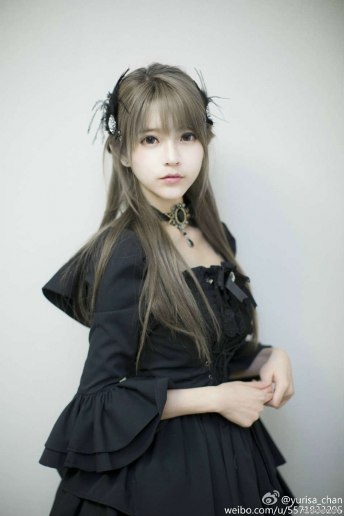 yurisa-korean-model-lolita-bishoujo-tensi-angel-cosplay-ganpura-32.jpg