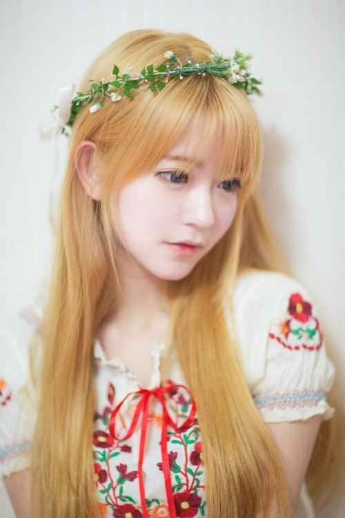 yurisa-korean-model-lolita-bishoujo-tensi-angel-cosplay-ganpura-38.jpg