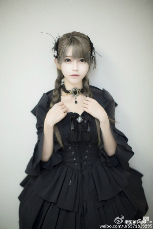 yurisa-korean-model-lolita-bishoujo-tensi-angel-cosplay-ganpura-39.jpg