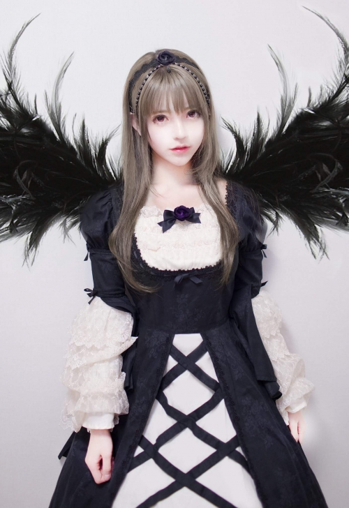 yurisa-korean-model-lolita-bishoujo-tensi-angel-cosplay-ganpura-44.jpg