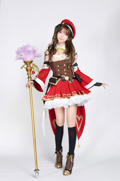 yurisa-korean-model-lolita-bishoujo-tensi-angel-cosplay-ganpura-45.jpg
