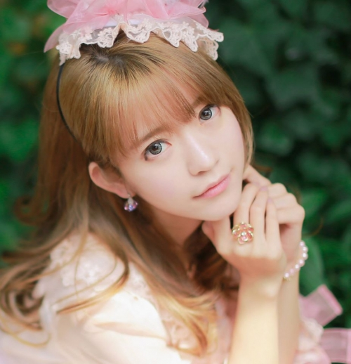 yurisa-korean-model-lolita-bishoujo-tensi-angel-cosplay-ganpura-49.jpg
