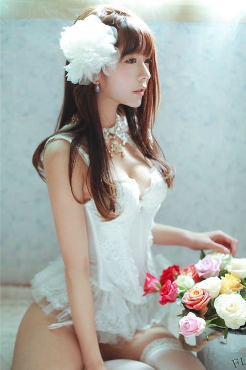 yurisa-korean-model-lolita-bishoujo-tensi-angel-cosplay-ganpura-51.jpg