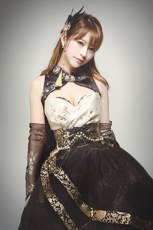 yurisa-korean-model-lolita-bishoujo-tensi-angel-cosplay-ganpura-57.jpg