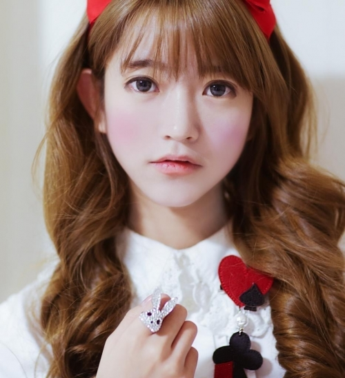 yurisa-korean-model-lolita-bishoujo-tensi-angel-cosplay-ganpura-58.jpg