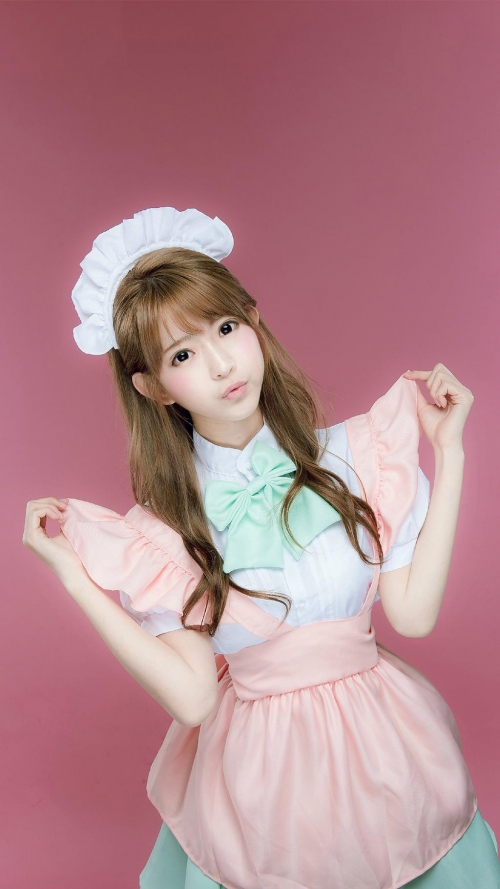 yurisa-korean-model-lolita-bishoujo-tensi-angel-cosplay-ganpura-64.jpg