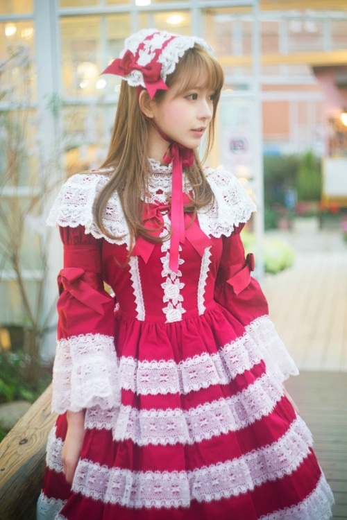 yurisa-korean-model-lolita-bishoujo-tensi-angel-cosplay-ganpura-68.jpg