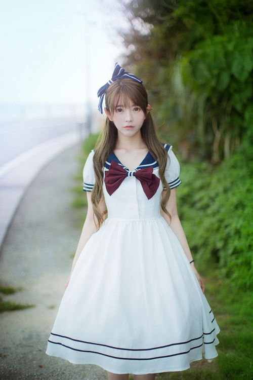 yurisa-korean-model-lolita-bishoujo-tensi-angel-cosplay-ganpura-70.jpg
