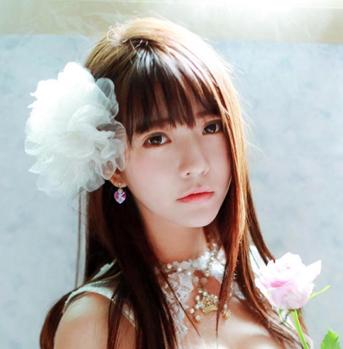 yurisa-korean-model-lolita-bishoujo-tensi-angel-cosplay-ganpura-72.jpg