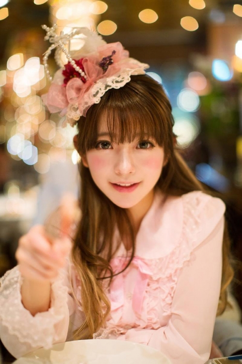 yurisa-korean-model-lolita-bishoujo-tensi-angel-cosplay-ganpura-74.jpg