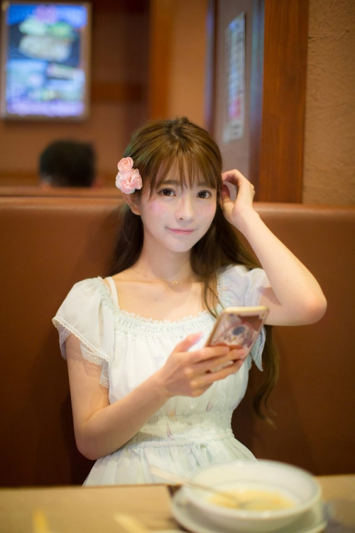 yurisa-korean-model-lolita-bishoujo-tensi-angel-cosplay-ganpura-75.jpg