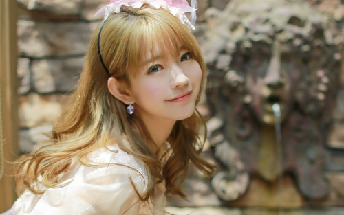 yurisa-korean-model-lolita-bishoujo-tensi-angel-cosplay-ganpura-93.jpg