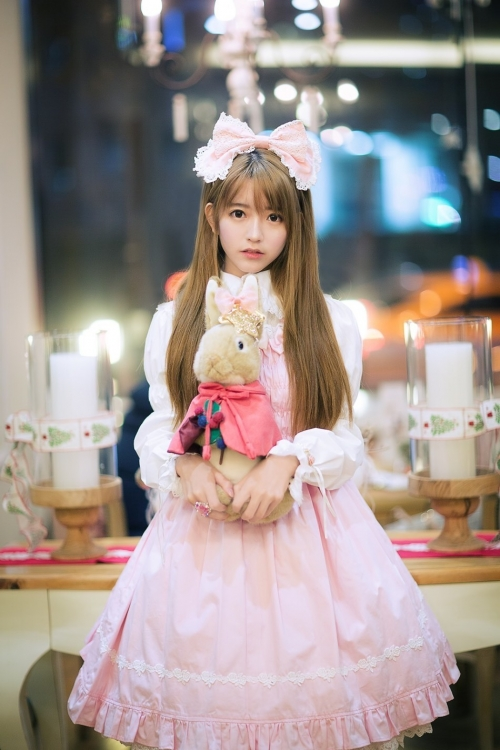 yurisa-korean-model-lolita-bishoujo-tensi-angel-cosplay-ganpura-95.jpg