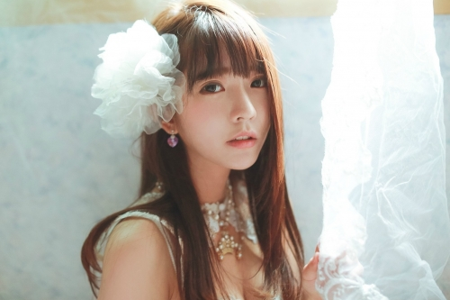 yurisa-korean-model-lolita-bishoujo-tensi-angel-cosplay-ganpura-96.jpg