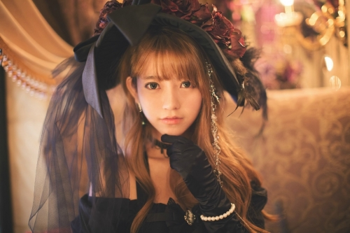 yurisa-korean-model-lolita-bishoujo-tensi-angel-cosplay-ganpura-97.jpg