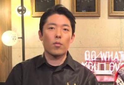 【衝撃】オリラジ中田敦彦さん、テレビ業界に喧嘩を売ってしまう