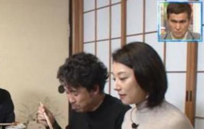 【最新画像】小池栄子の着衣爆乳の破壊力がガチでハンパねええええええええええええ