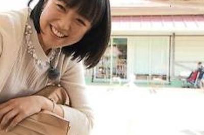 【画像】この竹内由恵アナがガチでエ□すぎる!これはもう抜けるレベル!