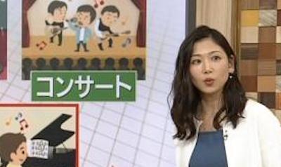 【画像】NHK 桑子真帆アナの最新お●ぱいがガチでロケットすぎる!