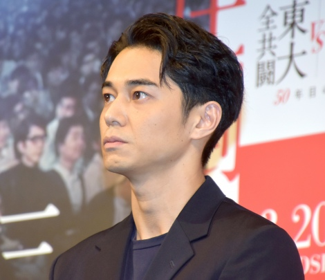 【驚愕】東出昌大、記者「杏と唐田のどちらが好き?」に対しての返答がガチでヤバすぎる…