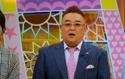 【速報】サンドウィッチマンの片方、脱退!!!!