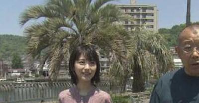 【画像】浜辺美波さんの胸、とうとう発見される!!!