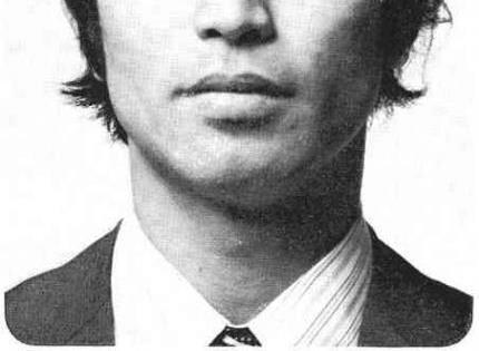 【お宝画像】志村けん、ドリフターズのボーヤ時代がガチでイケメンすぎる!