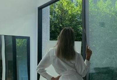 【画像】ローラの家がいくらなんでもデカすぎる!これマジかよ…