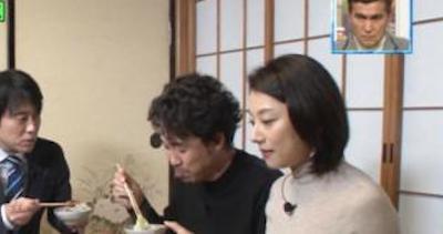 【画像】小池栄子(39)のミルクタンクがガチのマジで凄すぎる!