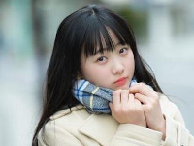 【画像】高校生になった本田望結さん、お胸の成長が止まらないwwwwwwwwww