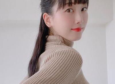 【画像】松井玲奈(28)の最新ニットお●ぱいがシコリティたけええええええええええええ