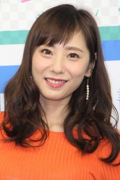 【驚愕】麻美ゆま(32)が衝撃告白「性欲が…」