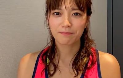 【画像】テレ朝・三谷紬アナのデカすぎる乳で抜きたいヤツはちょっと来い!