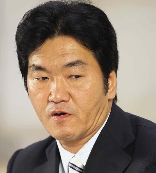 【速報】島田紳助(63)、ついに年内復帰か!!!!?