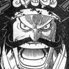 【超衝撃】ワンピース、海賊王ロジャーの本当の息子はルフィか