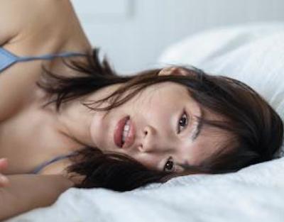 【画像】綾瀬はるか(34)の最新お●ぱいの破壊力がガチでハンパねえええええええええええ