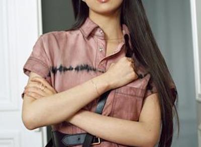 【画像】キムタク&静香の長女・Cocomiが芸能界デビュー!これはクッソかわええええええええええ