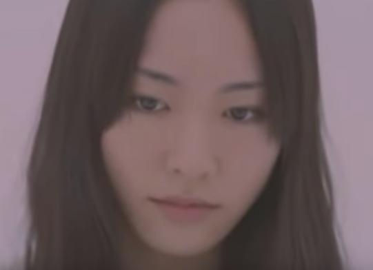 【お宝映像】新垣結衣の歌がいくらなんでも可愛すぎる!