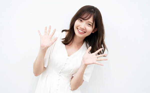 【画像】田中瞳アナ(23)がいくらなんでも可愛すぎる!これはもう抜けるレベル!