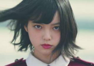 【週刊文春】欅坂46 平手友梨奈にガチでとんでもない文春砲が炸裂!