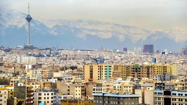【速報】イラン首都テヘランで180人を乗せた旅客機が墜落