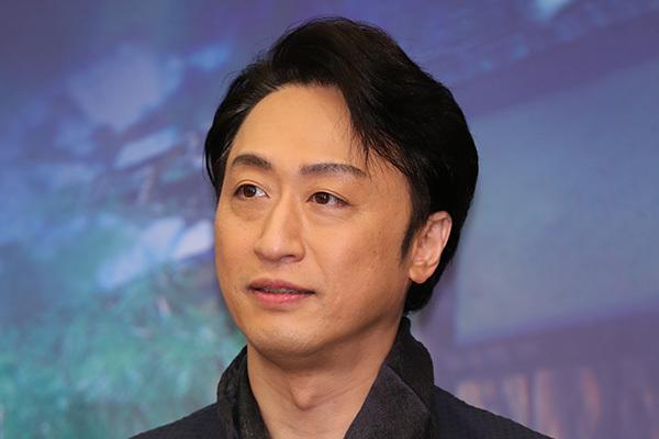 【衝撃】鈴木杏樹の不倫相手・喜多村緑郎の過去がガチのマジでヤバすぎる…