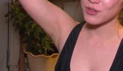 【画像】都丸紗也華さん、朝の番組でとんでもなくエチエチな身体を晒してしまうwwwwwwwwww