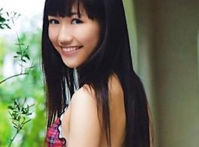 mayuyu_shiri2_20200602073753s1.jpg
